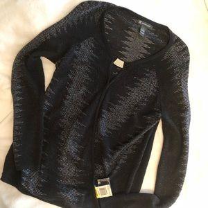 Brand new INC sweater!